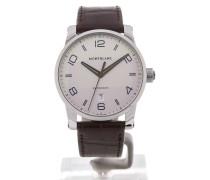 Timewalker 42 Automatic Date 110338