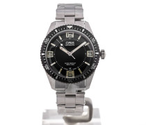 Divers Sixty-Five 40 Automatic 01 733 7707 4035-07 8 20 18