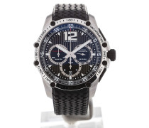 Classic Racing Superfast 45 Chronograph 168523-3001