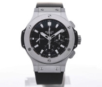 Big Bang 44 Automatic Chronograph 301.SX.1170.RX