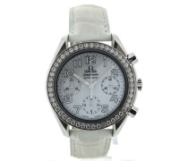 Speedmaster Lady Diamonds 3835.70.36