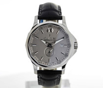 Admiral's Cup Legend 42 Grey Dial 395.101.20/0F01 FH10