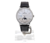 Elite Ultra Thin 36 Automatic Moon Phase 16.2320.692/80.C714