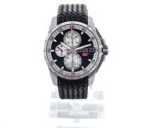 Mille Miglia Gran Turismo Chronograph 168459-3037
