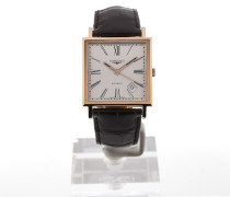 Heritage 1968 33 Automatic Date L2.792.8.71.0