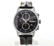 Railroad 44 Chronograph H40656731