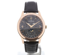 Master 39 Automatic Moon Phase 1552540
