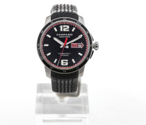 Mille Miglia 43 Automatic Chronometer 168565-3001