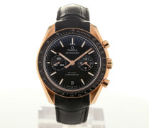 Speedmaster Moonwatch 44.25 Chronograph 311.63.44.51.01.001