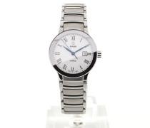 Centrix 28 Automatic Silver R30940013