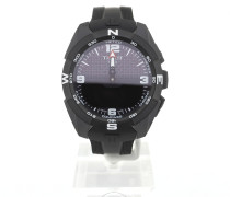 T-Touch 45 Quartz Chronograph T091.420.47.057.01