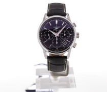 Heritage 40 Automatic Chronograph L2.749.4.52.0