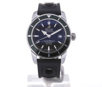 Superocean Heritage 42 Automatic Chronometer A1732136/BA61/200S