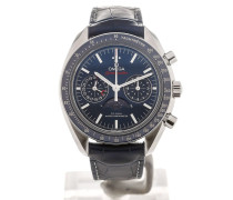 Speedmaster Moonwatch 44 Co-Axial Chronograph Moonphase 304.33.44.52.03.001
