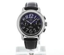 Chronomaster 38 Automatic Chronograph 03.1230.4002/21.C509