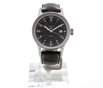 Heritage 40 Automatic Date L2.832.4.53.0