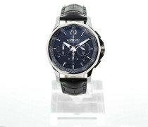 Admiral's Cup Legend 42 Chronograph 984.101.20/OF01.AB10
