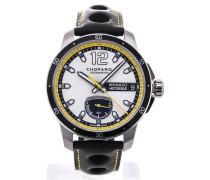 Monaco Historique 44.5 Chronometer 168569-3001
