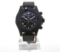 Avenger Hurricane 50 Automatic Chronograph XB1210E4/BE89/257S