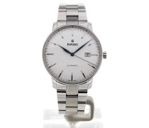 Coupole 41 Automatic Date R22876013