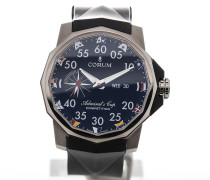 Admirals Cup Competition 48 Automatic Day Date A947/90885
