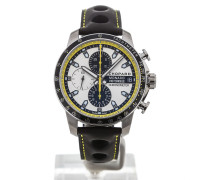GPMH 45 Automatic Chronograph 168570-3001