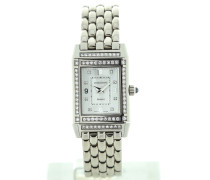 Reverso Lady Joaillerie 267386