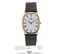 Classic Golden Vintage Roman Indizes 48057844