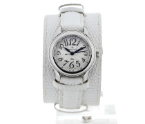 Elite Lady Guilloche FZP 81639 110240