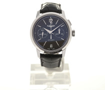 50s Presidents' Chronograph 42 Charcoal 570157.310L