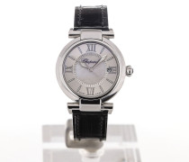 Imperiale 29 Date Silver Dial 388563-3001