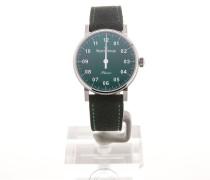 Phanero Green Dial Green Strap PH309