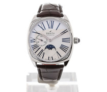 Star 37 Automatic Moon Phase 16.1925.692/01.C725