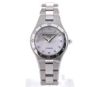 Linea 32 MoP Diamonds M0A10074