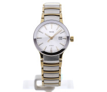 Centrix 28 Automatic Date R30530103