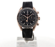 Speedmaster Moonwatch Co-Axial Master Chronometer 44 304.63.44.52.01.001