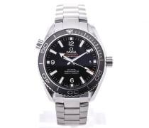 Seamaster Planet Ocean 42 Black Dial 232.30.42.21.01.001