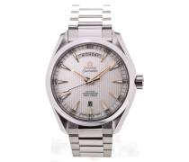 Seamaster Aqua Terra Day-Date 231.10.42.22.02.001