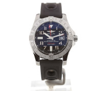 Avenger II 43 Automatic GMT A3239011/BC34/200S