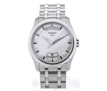 Couturier Gent 39 Daydate T035.407.11.031.00
