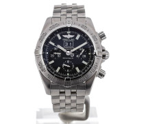 Blackbird 44 Automatic Chronograph A4435910/B811
