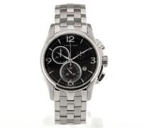 Jazzmaster 42 Chronograph H32612135