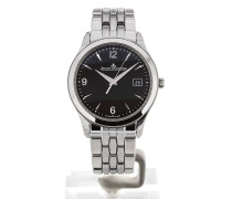 Master Control 39 Automatic Date(Jaeger-LeCoultre Master Control 39 Automatic Date 1548171)