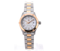 Aquaracer 27 Lady Diamonds WAP1451.BD0837