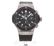 Big Bang 44 Chronograph Rubber 301.SM.1770.RX