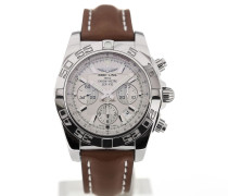 Chronomat Windrider 44 Automatic Chronograph AB011012/G684/433X
