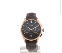 Belluna II 42 Date Chronograph M024.427.36.061.00
