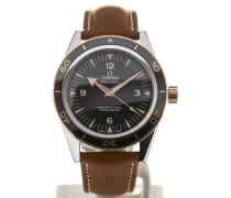 Seamaster 41 Automatic Chronometer 233.22.41.21.01.002