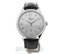 Heritage Chronometrie 40 Automatic Date 112533