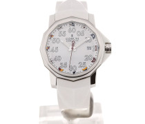 Admiral's Cup 40 Date Rubber Strap 082.961.20/F379 AA12